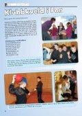 Nr.3 2010 - Re kirkelige fellesråd - Page 6