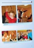 Nr.3 2010 - Re kirkelige fellesråd - Page 7