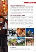 PDF 4,85 MB - WAGON SERVICE travel - Page 3