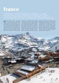PDF 4,85 MB - WAGON SERVICE travel - Page 4