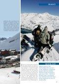PDF 4,85 MB - WAGON SERVICE travel - Page 5