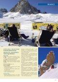 PDF 4,85 MB - WAGON SERVICE travel - Page 7