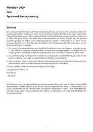 Download - sig-bremen Sport- und InteressenGemeinschaft ...