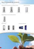Energie provenant de la terre - Nathan Import/Export - Page 2