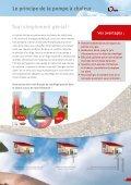 Energie provenant de la terre - Nathan Import/Export - Page 3