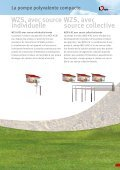 Energie provenant de la terre - Nathan Import/Export - Page 7