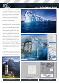here - Sergey Musin - Page 3