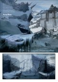 here - Sergey Musin - Page 7