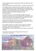 zur Brücke - Kirchengemeinden an der Ee - Seite 5