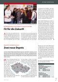 Transfer - SDV Geis - Seite 7