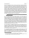 COURT OF APPEAL - Real Estate Forums - Page 4