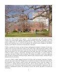 Dean of the Graduate School - UW-Milwaukee - Page 3