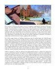 Dean of the Graduate School - UW-Milwaukee - Page 4
