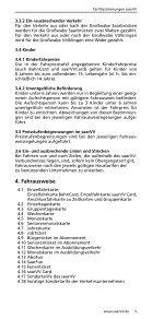 Tarifbestimmungen und Beförderungsbedingungen - Saarland-tarif.de - Seite 5