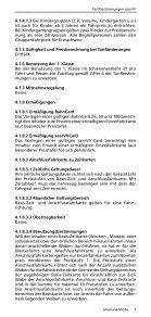 Tarifbestimmungen und Beförderungsbedingungen - Saarland-tarif.de - Seite 7