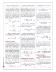 Artigo Técnico - Diagnostico de lavagem de polpa ... - Revista O Papel - Page 4
