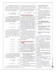 Artigo Técnico - Diagnostico de lavagem de polpa ... - Revista O Papel - Page 5