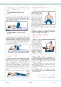 Alla conquista del respiro perduto - Page 3