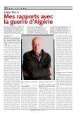 Fr-11-08-2013 - Algérie news quotidien national d'information - Page 2