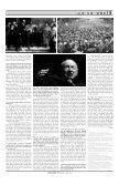 Fr-11-08-2013 - Algérie news quotidien national d'information - Page 3