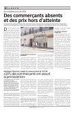 Fr-11-08-2013 - Algérie news quotidien national d'information - Page 4