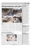 Fr-11-08-2013 - Algérie news quotidien national d'information - Page 5