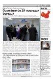 Fr-11-08-2013 - Algérie news quotidien national d'information - Page 7