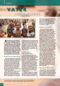 DMG-informiert – Ausgabe 1/2013 - Deutsche Missionsgemeinschaft - Seite 2