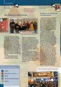 DMG-informiert – Ausgabe 1/2013 - Deutsche Missionsgemeinschaft - Seite 4