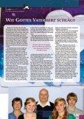 DMG-informiert – Ausgabe 1/2013 - Deutsche Missionsgemeinschaft - Seite 5