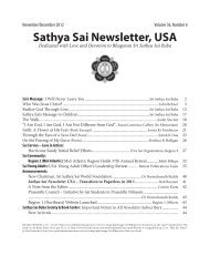 November - December (1.9 mb) - USA Sai Organization