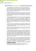 Retablo Mayor de la Capilla del Palacio de San Telmo. Sevilla ... - Page 6
