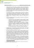 Retablo Mayor de la Capilla del Palacio de San Telmo. Sevilla ... - Page 7