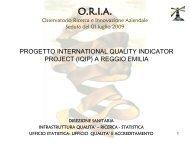 (I.Q.I.P.) (Dr.ssa Blancato e Ravelli) - Biblioteca Medica