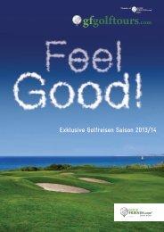 golffriends-Katalog 2013/14 als PDF - gfgolftours.com