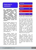 2013-10 October Newsletter - City of Portsmouth Athletic Club - Page 3