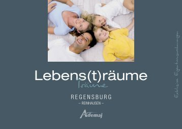RegensbuRg - Ademaj