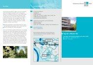 Tag der offenen Tür - Verbund Katholischer Kliniken Düsseldorf