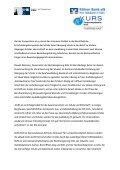 Berufskolleg Deutzer Freiheit und Kölner Bank eG vereinbaren ... - Page 2
