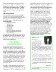 h:\ccss newsletter, etc\fall99. - Childhood Cancer Survivor Study - Page 4