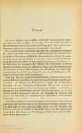 W. I. Lenin Ausgewählte Werke Bd. 2 - Seite 5