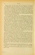 W. I. Lenin Ausgewählte Werke Bd. 2 - Seite 6