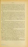 W. I. Lenin Ausgewählte Werke Bd. 2 - Seite 7