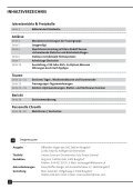 Bulletin 2013-02 - beim SAC Burgdorf - Page 2