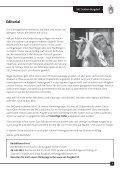 Bulletin 2013-02 - beim SAC Burgdorf - Page 3