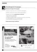 Bulletin 2013-02 - beim SAC Burgdorf - Page 4