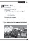 Bulletin 2013-02 - beim SAC Burgdorf - Page 7