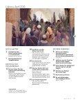 April 2013 Liahona - Kirche Jesu Christi der Heiligen der Letzten Tage - Page 3