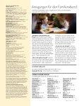 April 2013 Liahona - Kirche Jesu Christi der Heiligen der Letzten Tage - Page 5