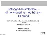 Betongfylte_stalsoyler.pdf